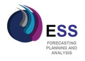 Ernesto Seijas of Essla International