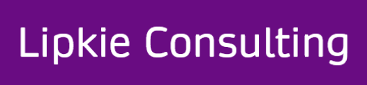 Private: Customer Success Story – Lipkie Consulting