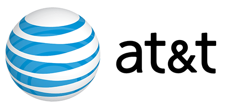 Private: at&t