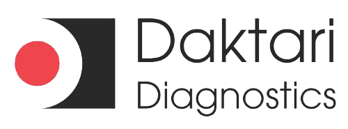 Daktari Uses Quantrix to Improve Healthcare Diagnostics