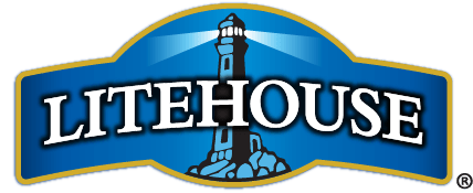Customer Success Story – Business Modeling of the Future: Litehouse Foods