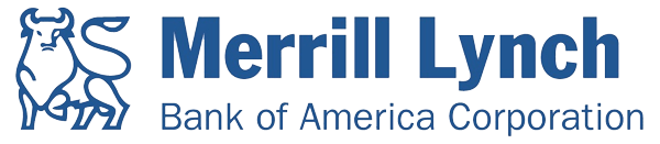 Quantrix helped Merrill Lynch Overcome Data Silos