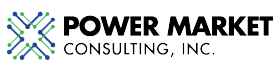 Customer Success Story – Power Market Consulting