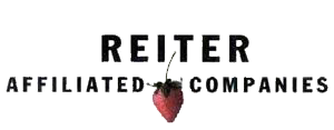 Customer Success Story – Reiter Affiliated Companies