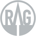 Customer Success Story – RAG Uses Quantrix Modeler for Project Economics, Portfolio Analysis and Business Planning