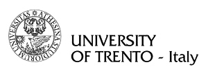 Customer Success Story – University of Trento