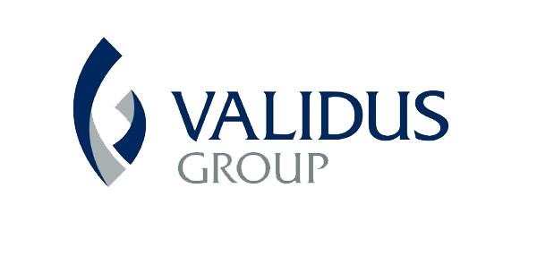 Validus Uses Quantrix for Financial Planning