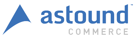 "Customer Success Story – Quantrix Delivers ""Incredible Value"" for Astound Commerce"