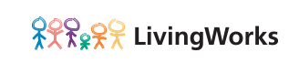 Customer Success Story – LivingWorks