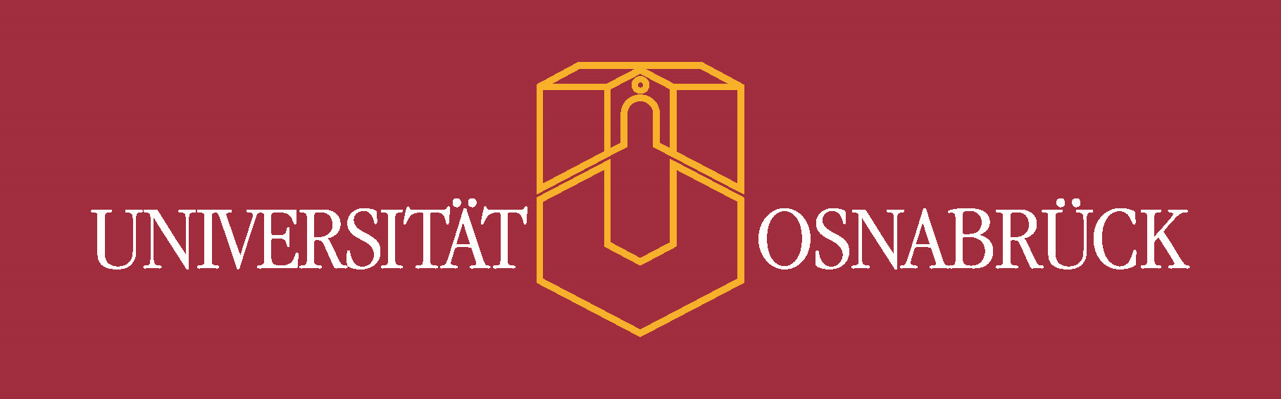 University of Osnabrueck uses Quantrix to educate future decision makers