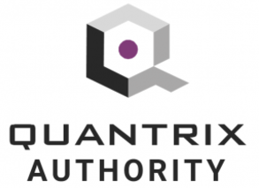 Quantrix Authority | Episode 223: Quantrix Over Excel – A Head to Head Example