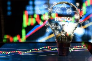 Fintech Offerings are Challenging the Traditional Banking System