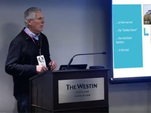 Video: Keir Corp – Quantrix in Environmental Waste Management