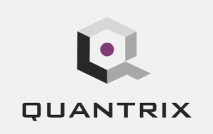 Video: Getting Started with Quantrix: 5 Key Concepts to Building Models